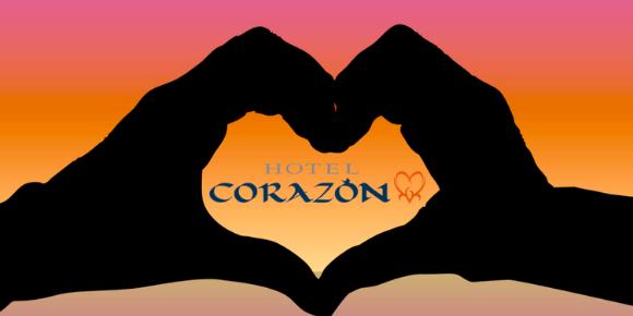 盛岡セフレ:HOTEL CORAZON