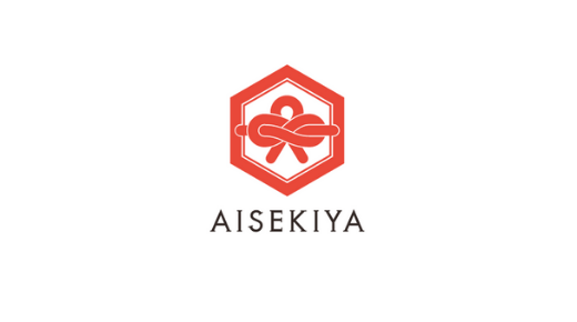 横浜セフレ:AISEKIYA 横浜西口店