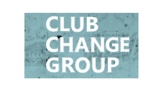 盛岡セフレ:Club Change